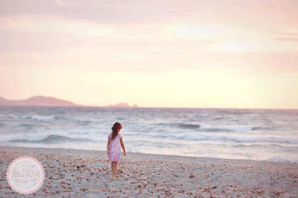 Foto vacanza per fotolibro blurb
