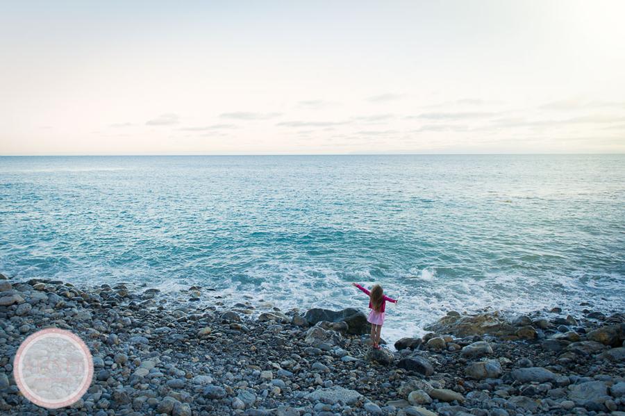 vacanze al mare AFINEB