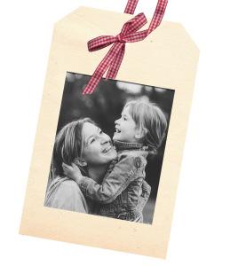 phototag-calendario-avvento-afineb-etichette-per-regali