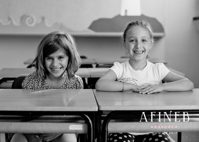 primo_giorno_di_scuola_4