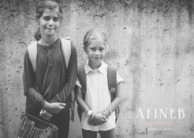 Ph. Michela Magnani - Michela Magnani Photography