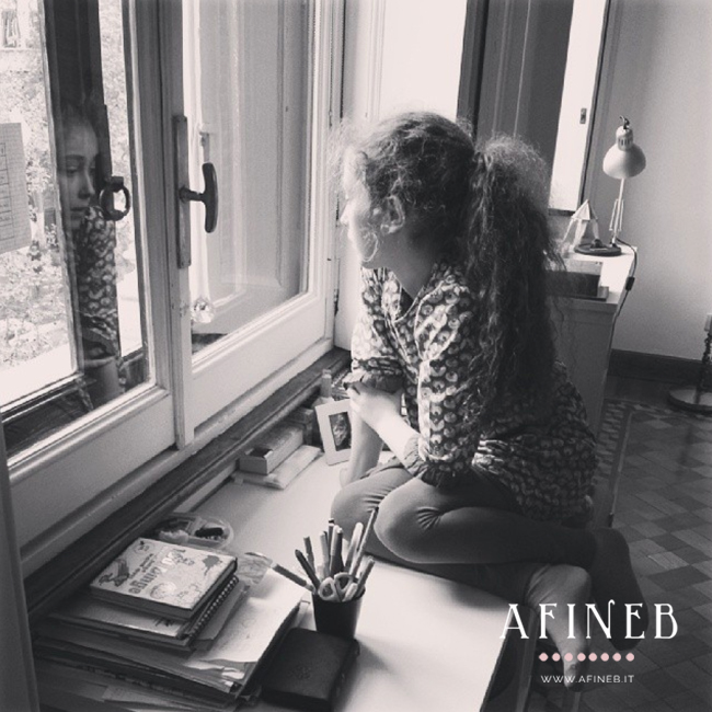 Ph. Elena Kloppenburg - ElenaKphotography