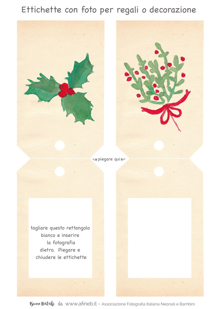 gift-tags-carta-download afineb 3 giorni