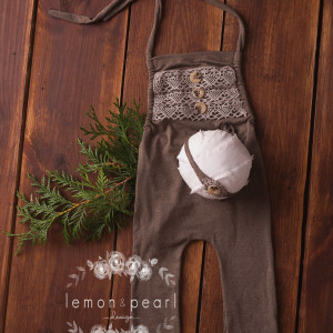 buono sconto Ph. Lemon and Pearl design