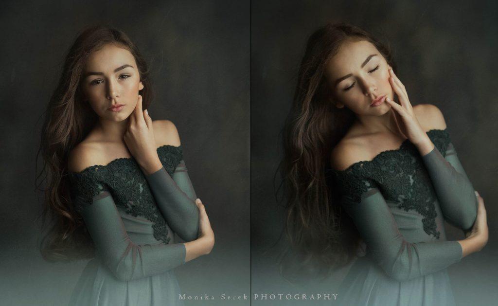 Monika Serek AFINEB RETREAT