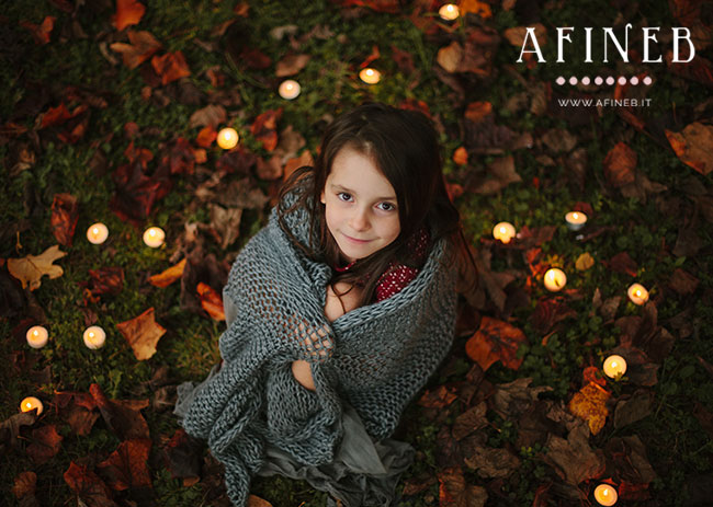 servizio fotografico Natale - Afineb - Michela Magnani