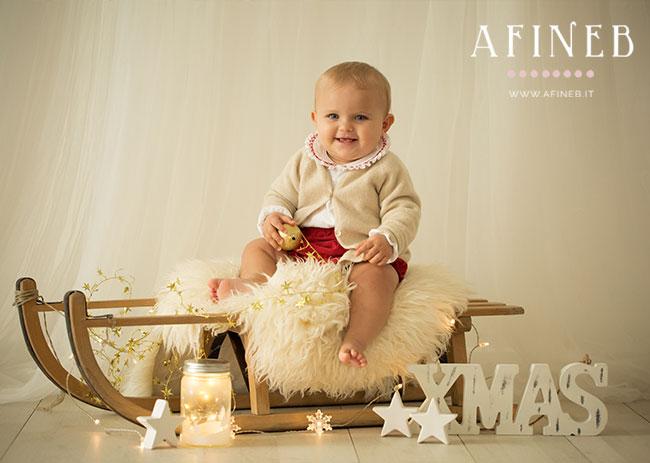 servizio fotografico Natale - Afineb - Clorofilla photography