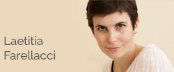 Laetitia Farellacci