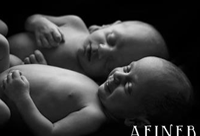 Vanity Fair: Nati prematuri, giornata di informazione